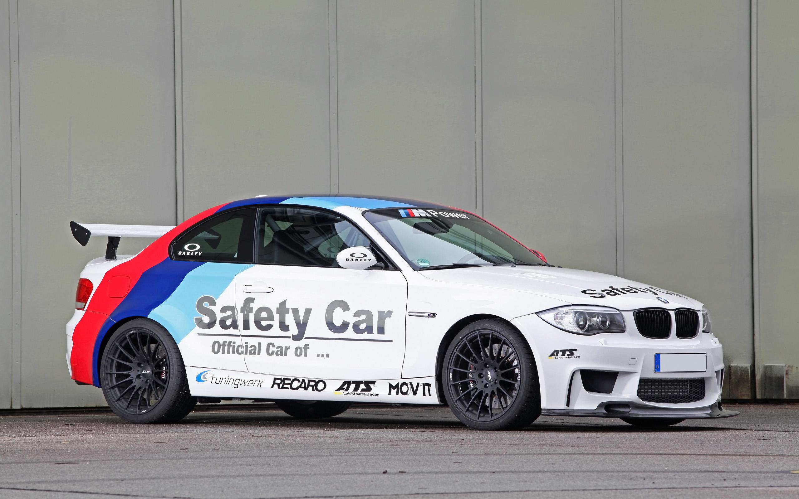 2012_Tuningwerk_BMW_1st_MRS_tuning_race_racing__f_2560x1600.jpg