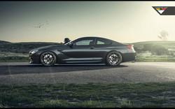 2014_Vorsteiner_wheels_BMW_F13_M6_tuning_1440x900.jpg