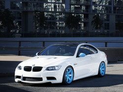 2011_IND_BMW_M_3_Coupe__E92__tuning_2048x1536.jpg