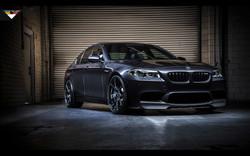 2014_Vorsteiner_BMW_F10_M5_m_5____fq_1920x1200.jpg