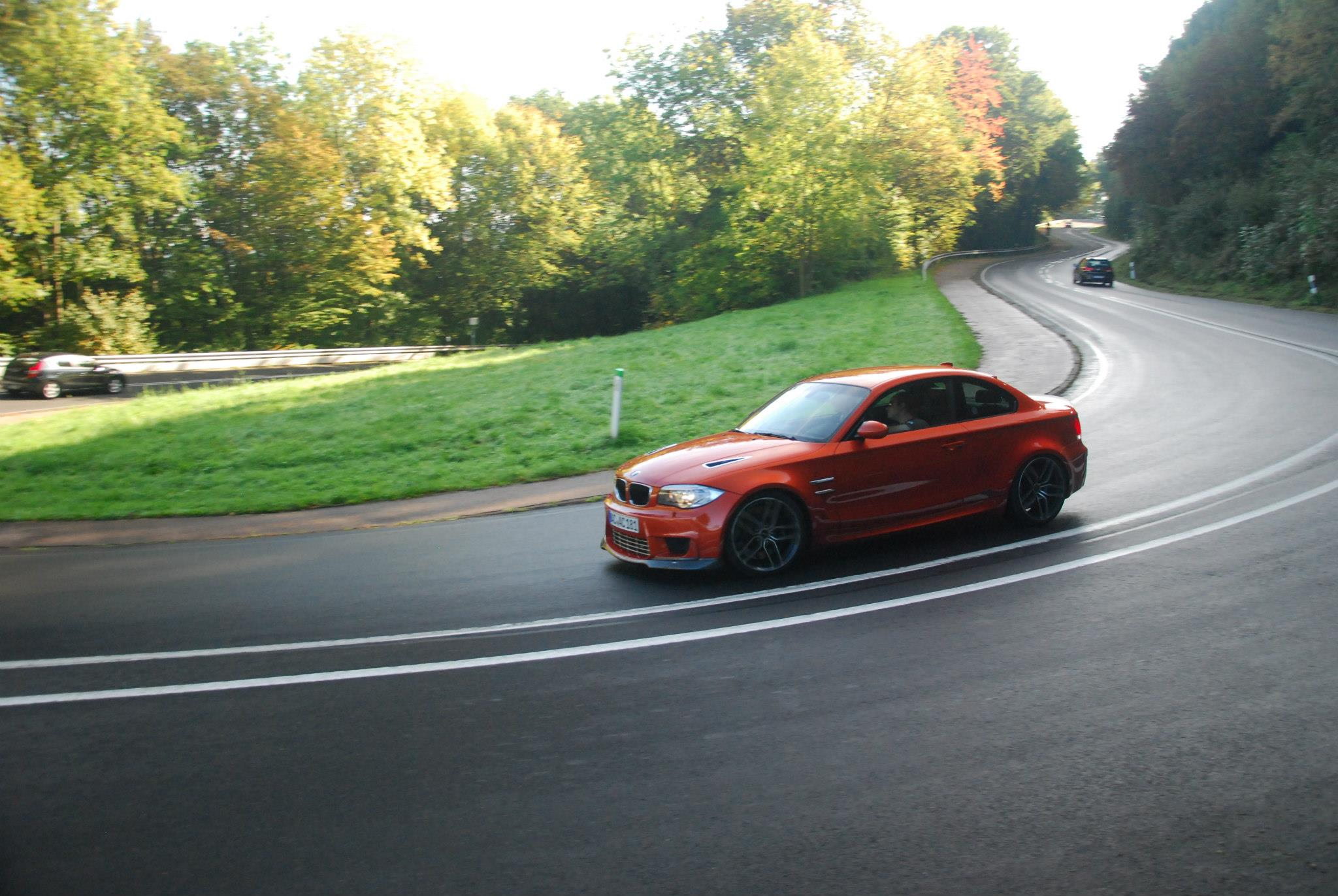2012_AC_Schnitzer_BMW_1_series_M_Coupe_coupe_tuning_r_2048x1371.jpg