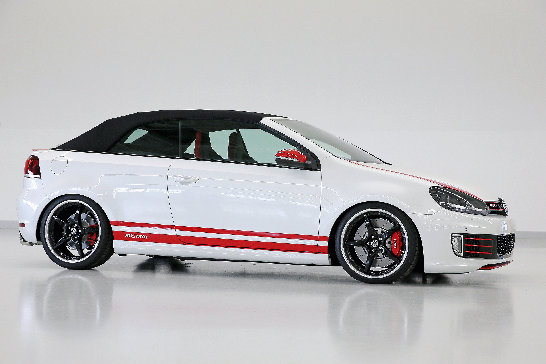 2013_Volkswagen_Golf_GTI_Cabrio_Austria_Concept_tuning_q_3000x2000.jpg