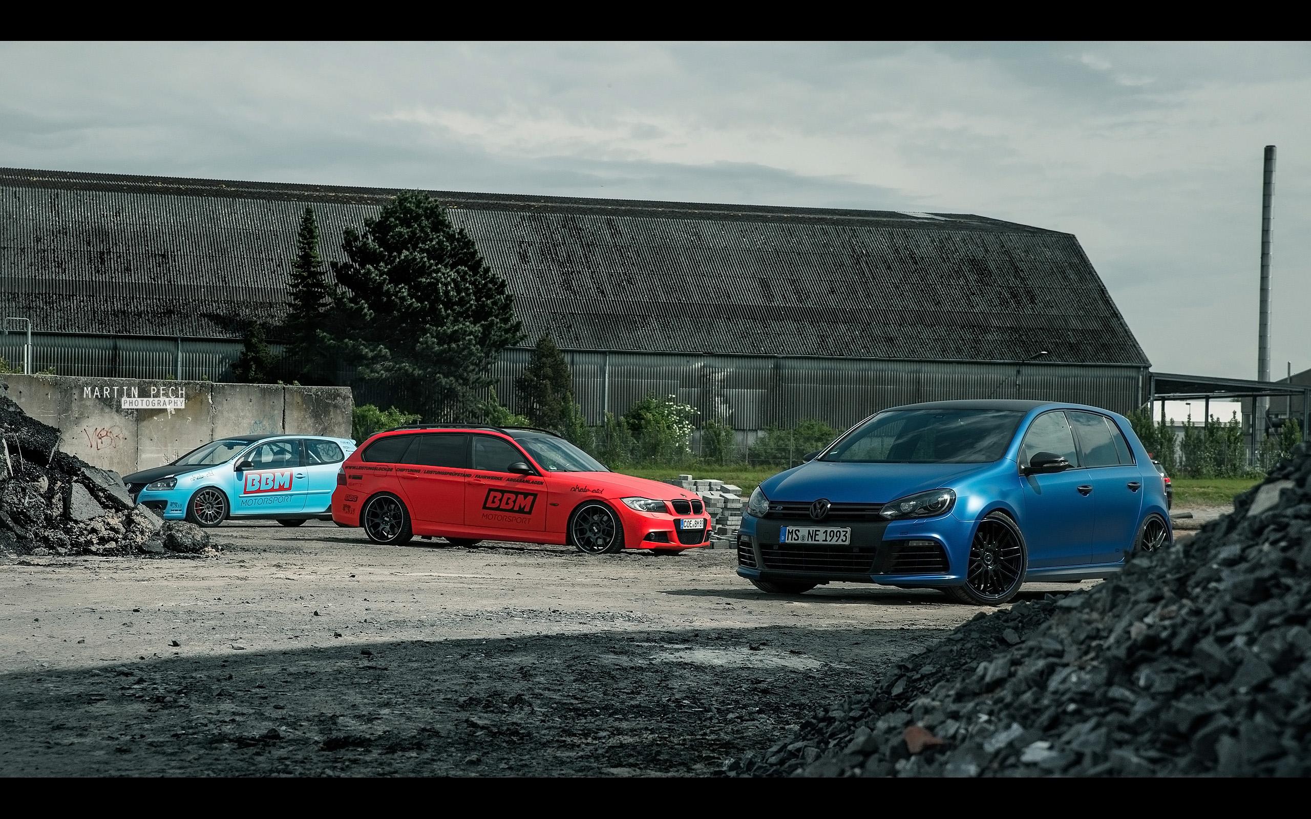 2013_BBM_Motorsport_BMW_E91_330d_tuning_nl_2560x1600.jpg