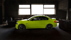 2012_Schwabenfolia_BMW_1M_Coupe_coupe_tuning_r_3000x1705.jpg
