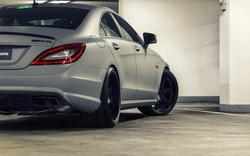 2012_Wheelsandmore_Mercedes_Benz_CLS63_AMG_Seven_11_tuning_wheel__f_2560x1600.jpg