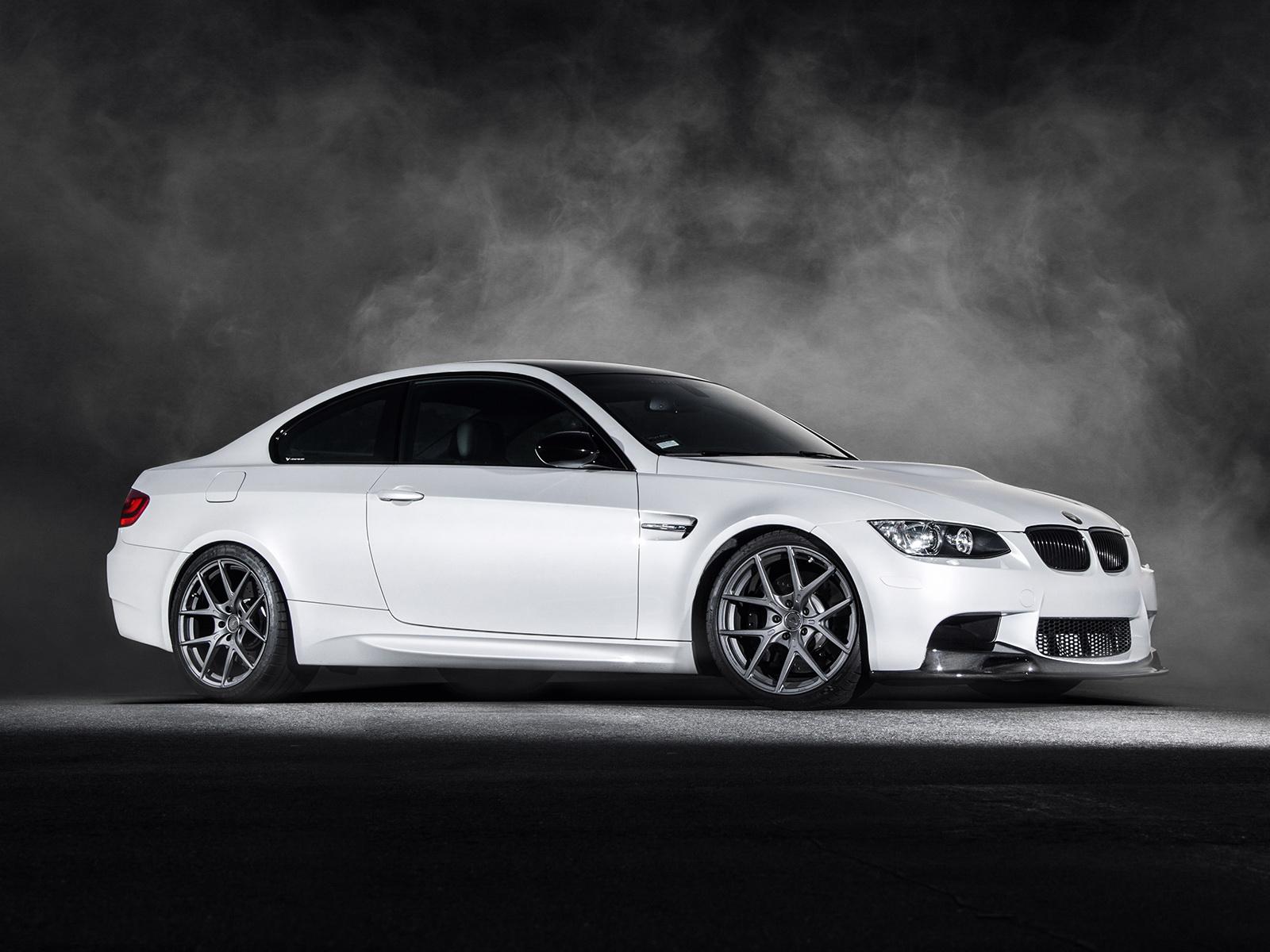 2009_13_Vorsteiner_BMW_M_3_Coupe_GTS3__E92__tuning__g_1600x1200.jpg
