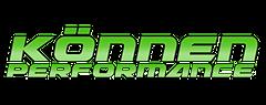 Logo COn mas fondo.png