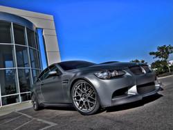 2009_13_Vorsteiner_BMW_M_3_Coupe_GTS3__E92__tuning___hd_2048x1536.jpg