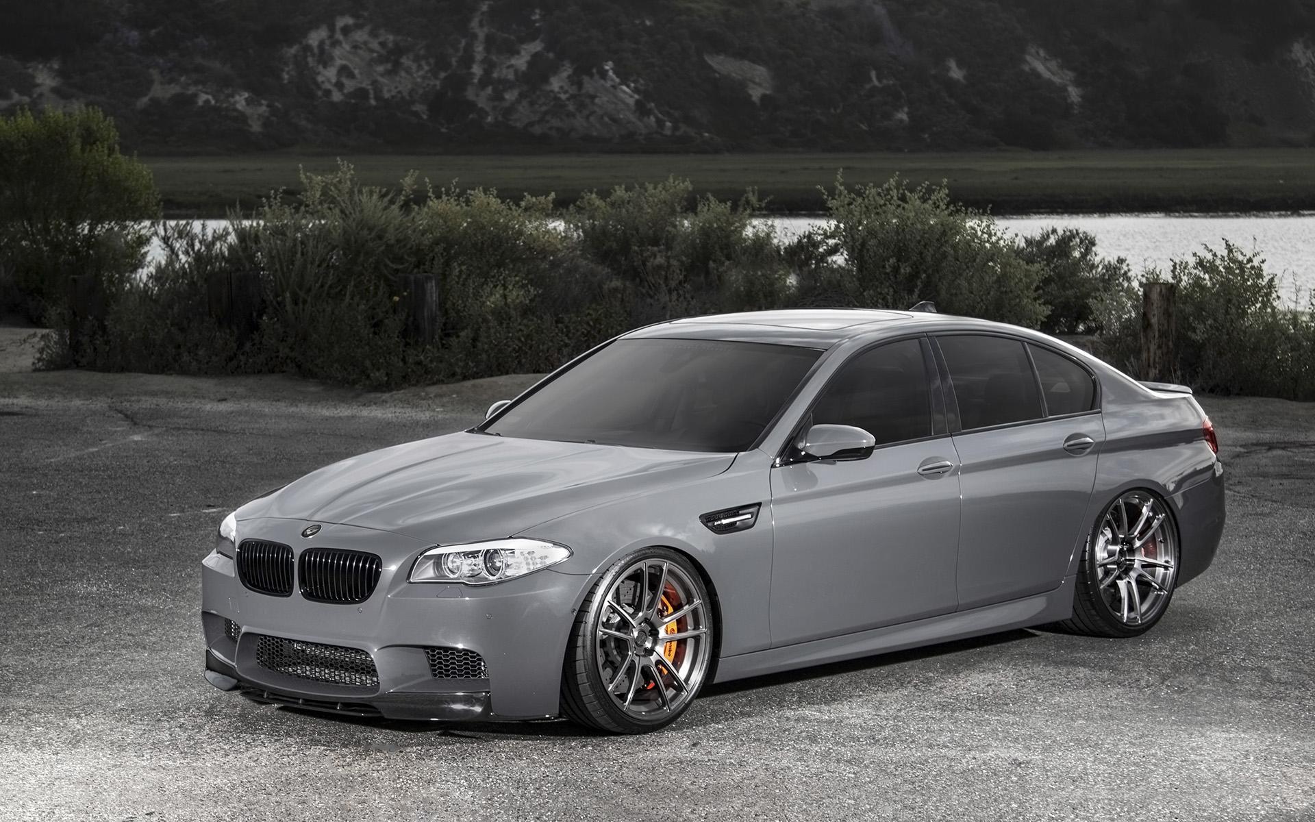 2013_Vorsteiner_BMW_M5_tuning_m_5_____h_1920x1200.jpg