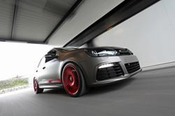 2012_SchwabenFolia_Volkswagen_Golf_VI_R_tuning_t_3000x2000.jpg