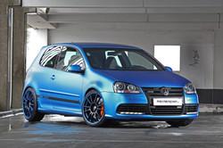 2012_MR_Car_Design_Volkswagen_Golf_V_I_R32_tuning_w_3000x2000.jpg
