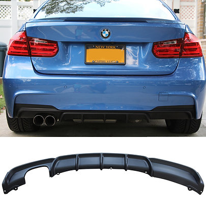 F30 Difusor Performance 328i/330i