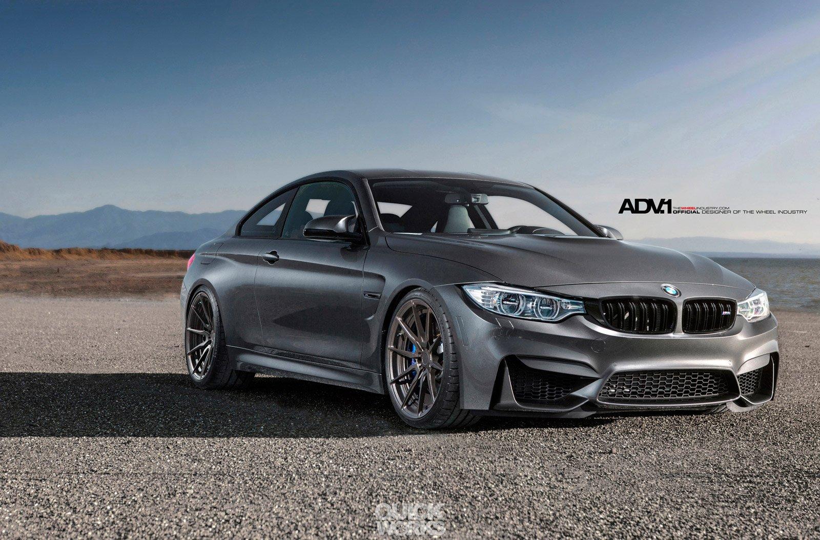 2014_adv1_wheel_tuning_bmw_m4_coupe_cars_1600x1054.jpg