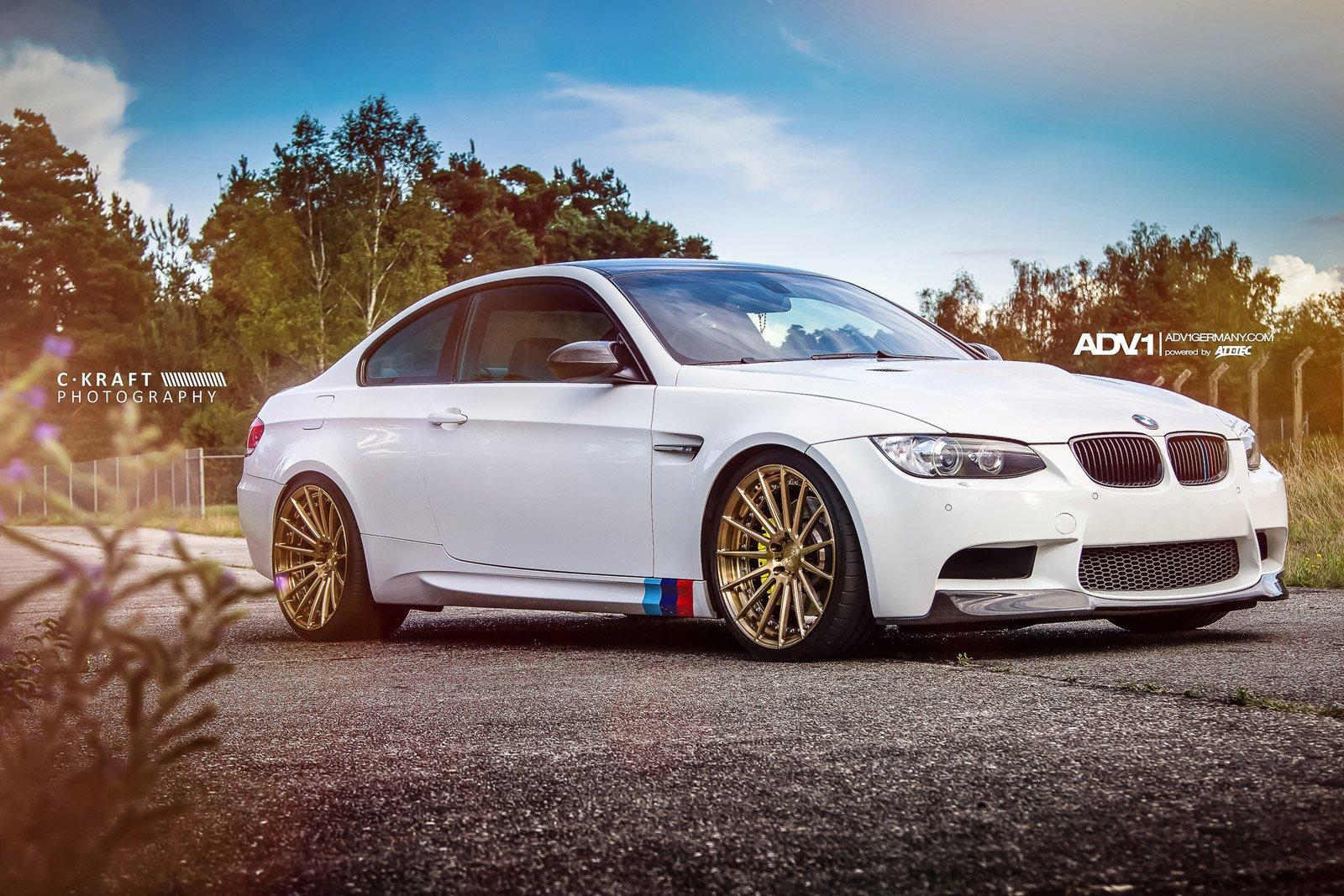 2014_BMW_M3_e92_AMG_adv1_wheels_tuning_1600x1067.jpg