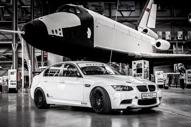 2013_RS_Racingteam_BMW_RS_M3_tuning_w_3000x1999.jpg