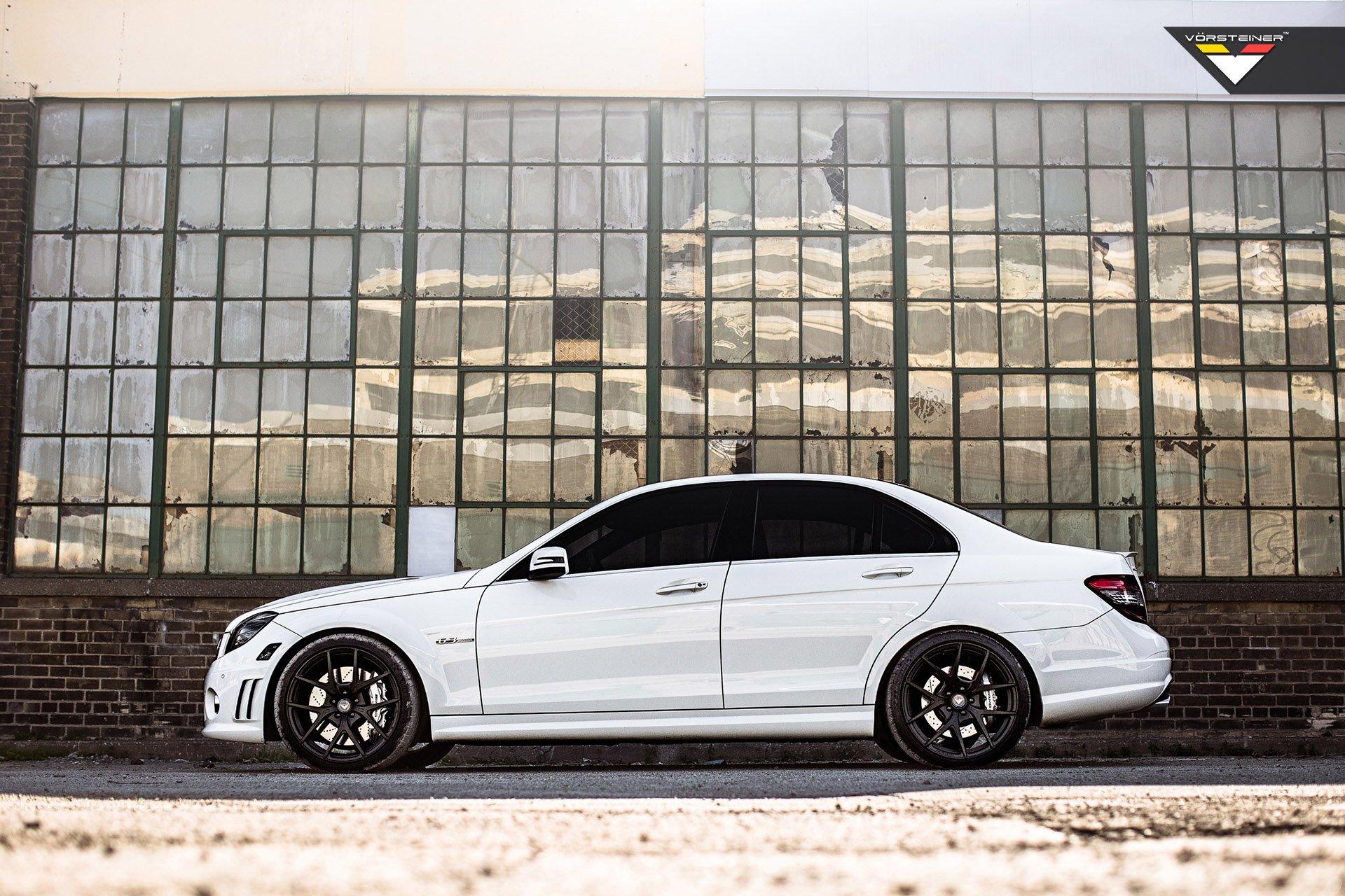 2014_vorsteiner_c63_amg_white_wheels_tuning_germany_cars_1920x1280.jpg