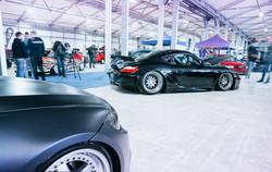 2015-Porsche-Cayman-Dubshed-PMcG-10.jpg