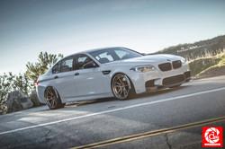 2015_adv1_wheels_bmw_m5_f10_cars_coupe_tuning_1600x1068 (1).jpg