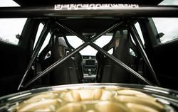 2015-Volkswagen-Golf-GTI-Gepfeffert-PMcG-50.jpg