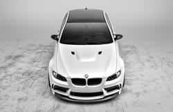 2012_Vorsteiner_BMW_E9X_M_3_GTS5_tuning_q_1500x975.jpg