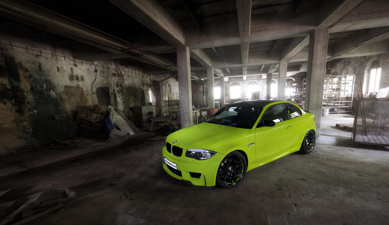 2012_Schwabenfolia_BMW_1M_Coupe_coupe_tuning_e_3000x1736.jpg