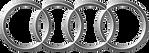 audi-logo-png_edited.png