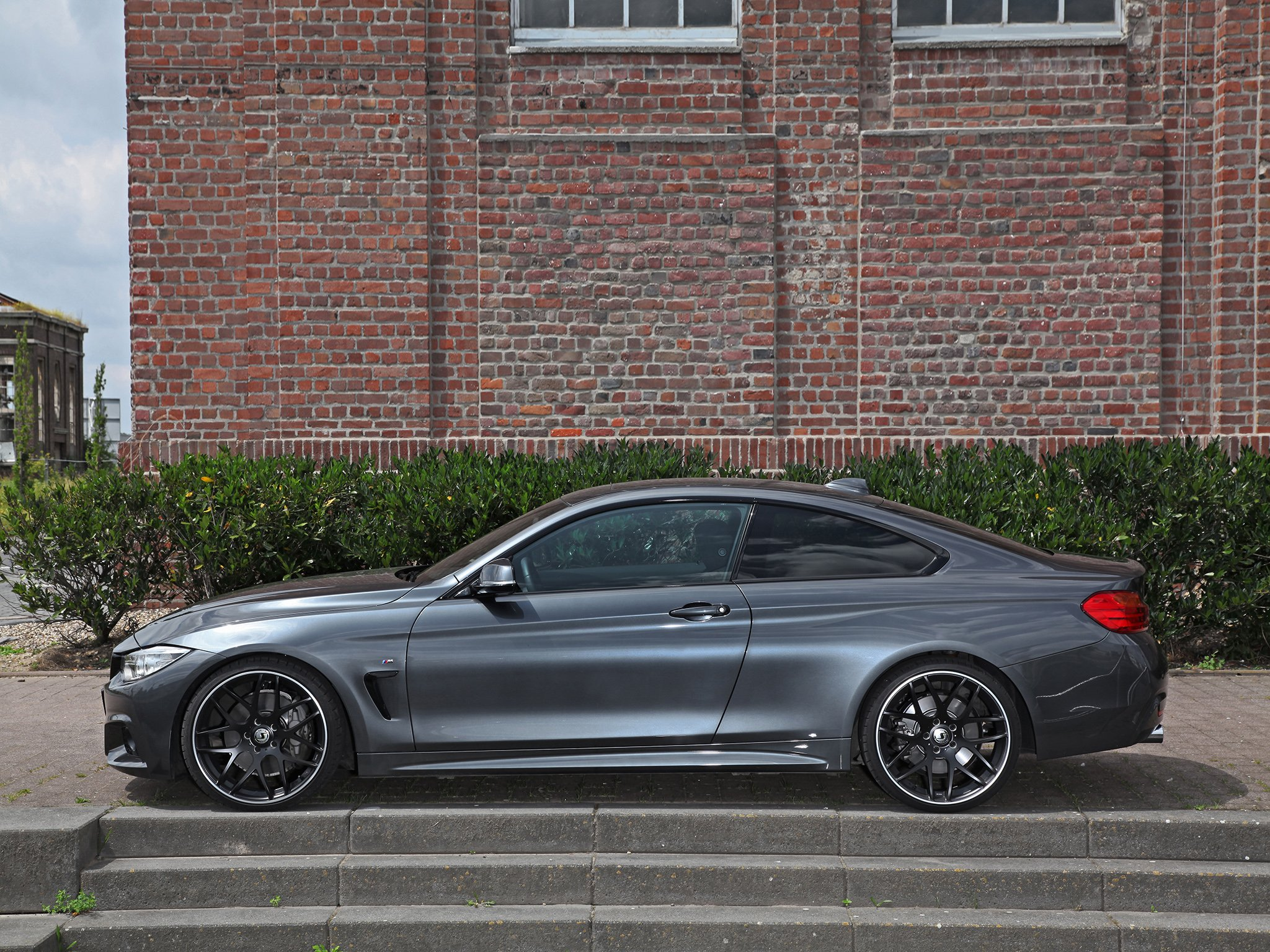2014_Best_Tuning_BMW_435i_xDrive_Coupe_M_Sport_Package__F32__tuning_e_2048x1536.jpg