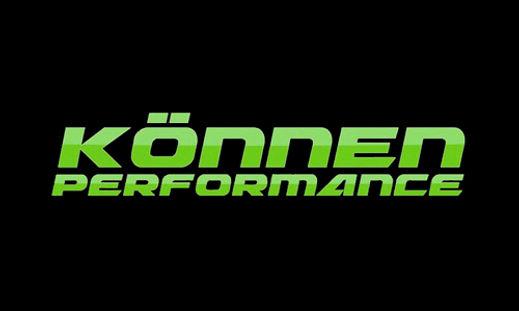 Können Performance