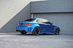 2012_BMW_1M_tuning_c_2200x1466.jpg