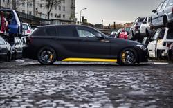 2014_Manhart_Performance_BMW_M135i_MH1_400_tuning___e_1920x1200.jpg