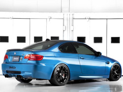 2011_IND_BMW_M_3_Coupe__E92__tuning_2048x1536 (2).jpg