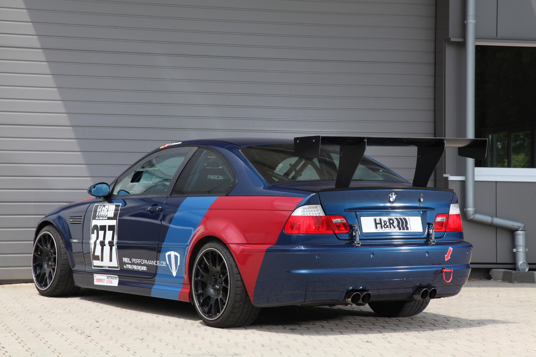 2012_MR_Car_Design_BMW_E46_M_3_CSL_tuning_race_racing_e_3000x2000.jpg