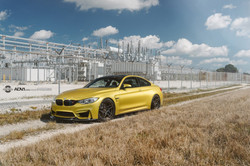 2015_ADV1_BMW_m_4_coupe_wheels_tuning_cars_1600x1068.jpg