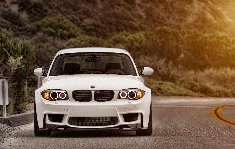 2012_BMW_GTS_V_tuning_1500x950.jpg