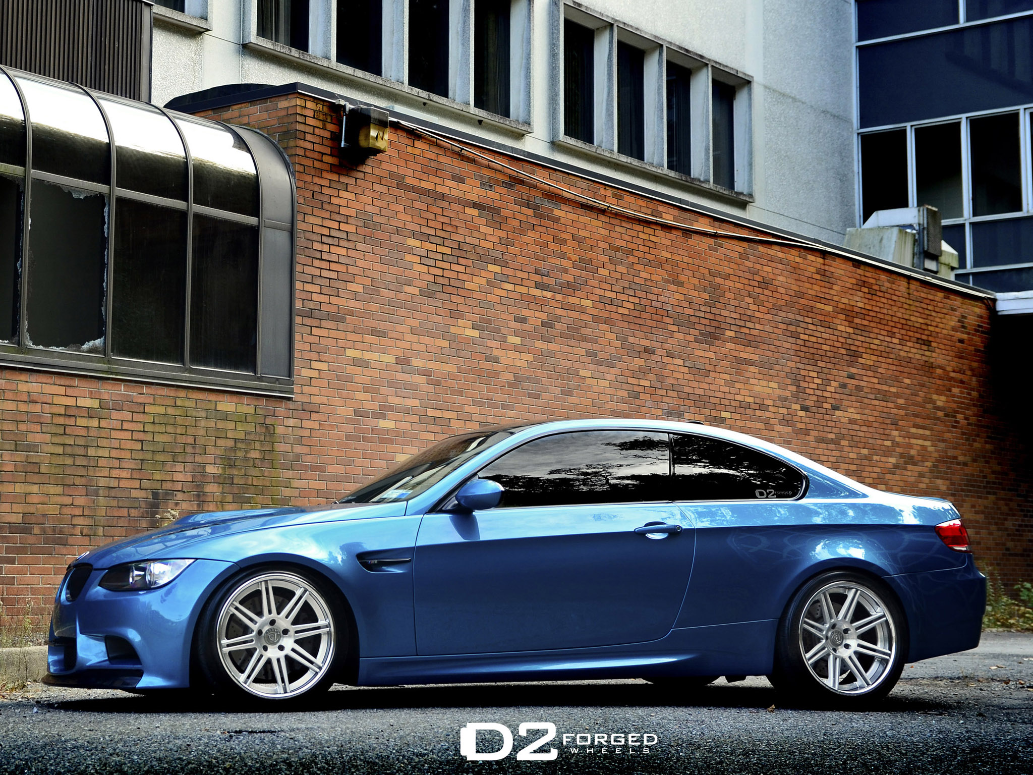 2013_D2Forged_BMW_M3_CV13_tuning_m_3__s_2048x1536.jpg