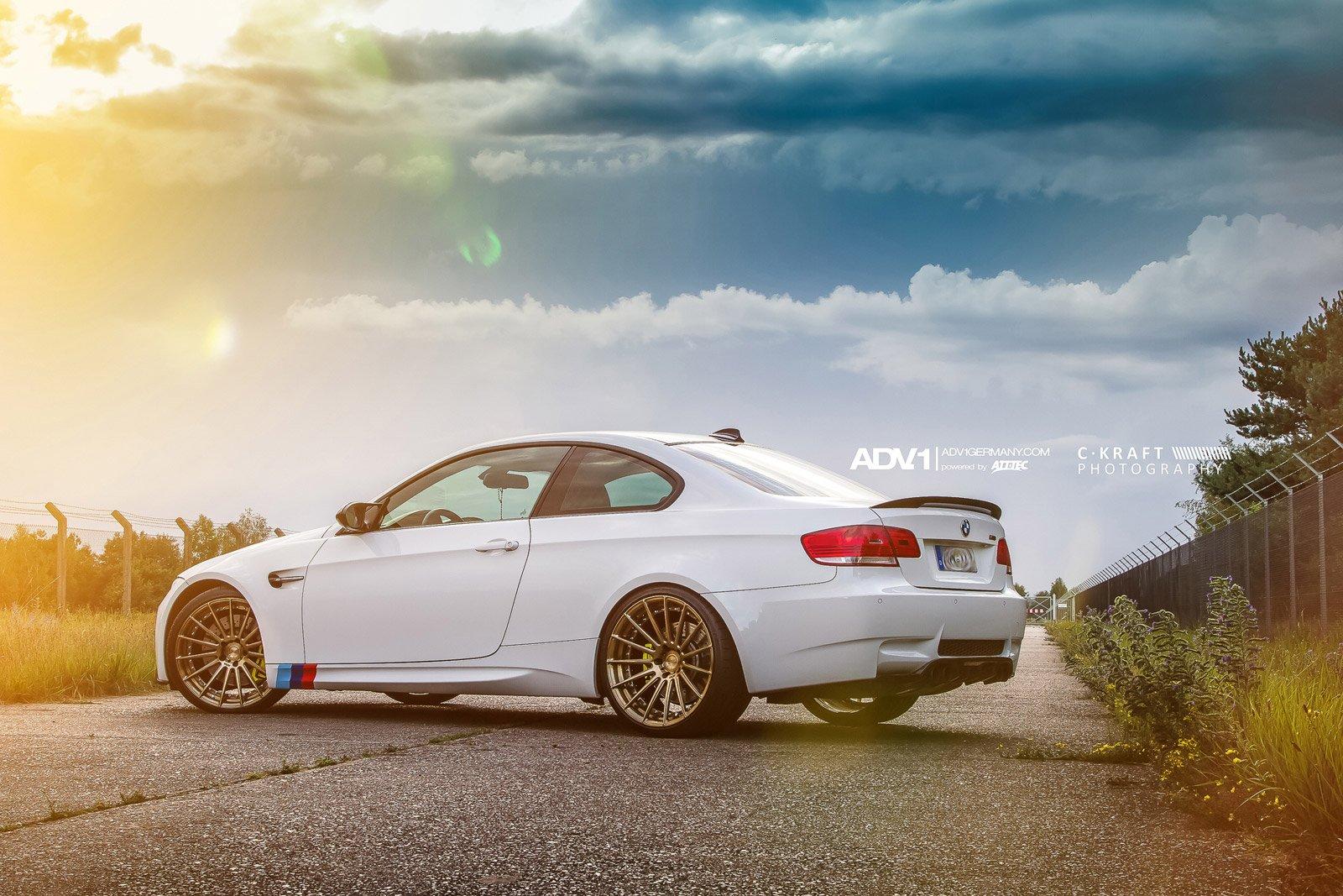 2014_BMW_M3_e92_AMG_adv1_wheels_tuning_1600x1067 (2).jpg