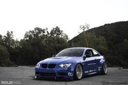 2013_LT_Motorwerks_Liberty_Walk_BMW_M3_tuning_m_3__vc_2000x1333.jpg