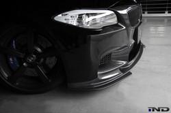 2012_3D_Design_BMW_F10_M_5_tuning_wheel_wheels_3000x1999.jpg
