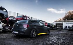 2014_Manhart_Performance_BMW_M135i_MH1_400_tuning___g_2560x1600.jpg