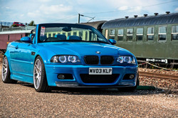 2001_BMW_e_46_convertible_2048x1363.jpg