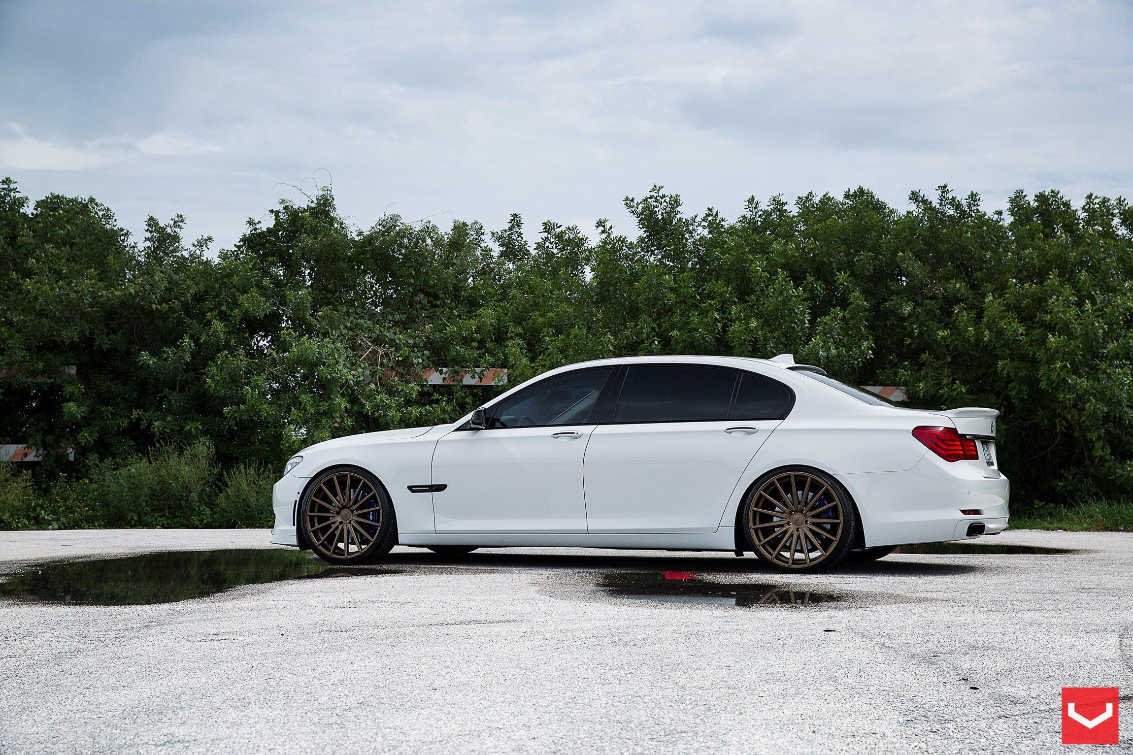 2014_vossen_BMW_7_Series_sedan_Tuning_wheels_cars_2300x1533.jpg