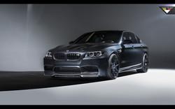 2014_Vorsteiner_BMW_F10_M5_m_5________f_1920x1200.jpg