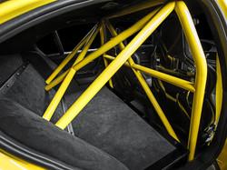 2013_IND_BMW_M_3_Sedan_Dakar_Yellow__E90__tuning_interior_g_2048x1536.jpg