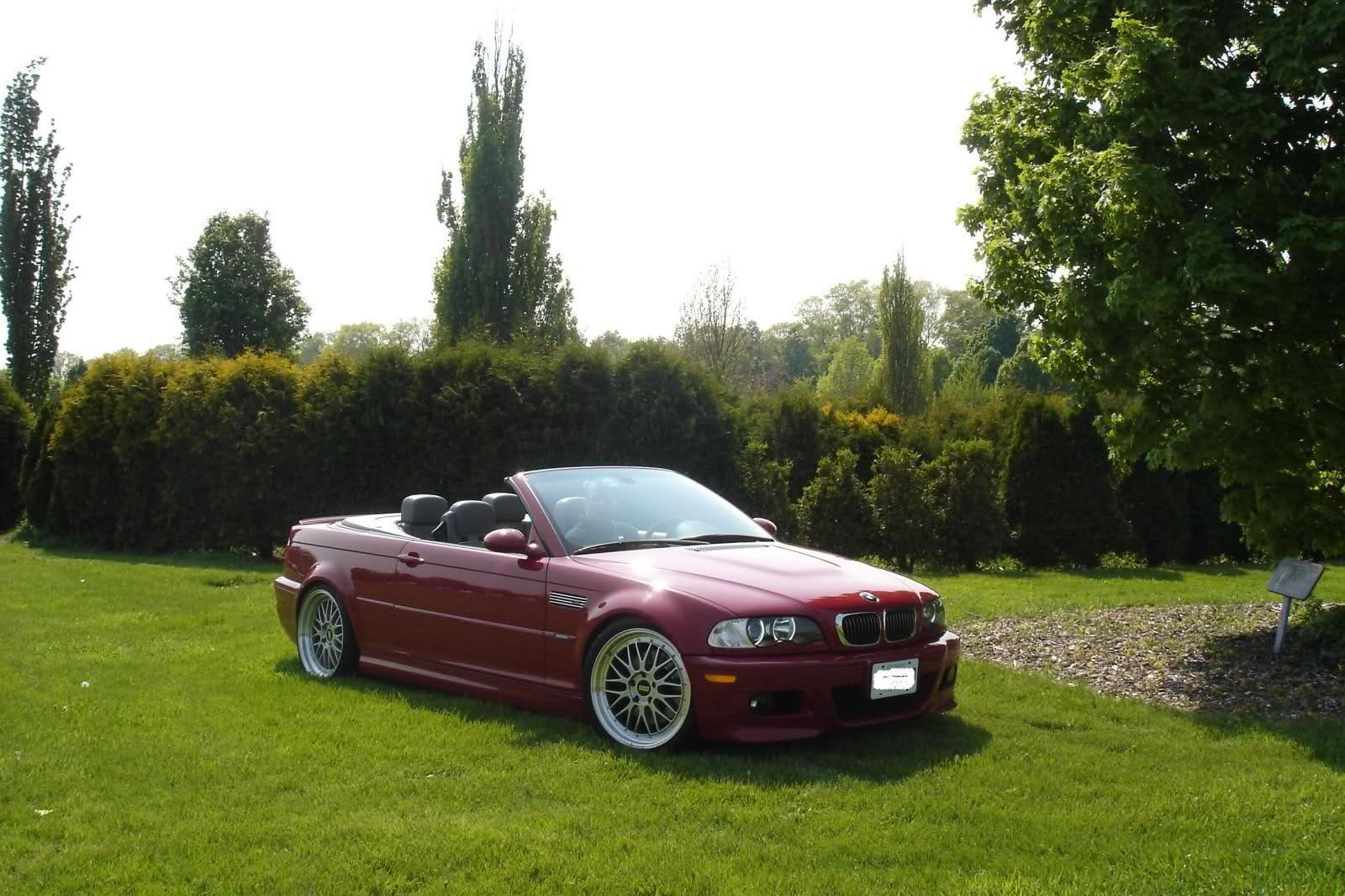 2001_BMW_e_46_convertible_1600x1066.jpg