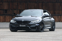 2014_G_Power_BMW_M_4_F82_tuning_3888x2592.jpg