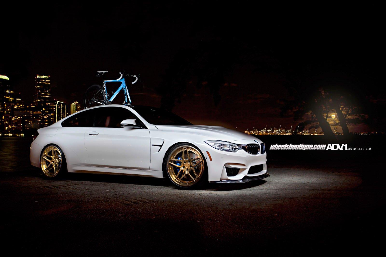 2014_ADV1_bmw_m4_supercars_wheels_1600x1067.jpg