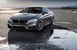 2014_adv1_wheel_tuning_bmw_m4_coupe_cars_1600x1055.jpg