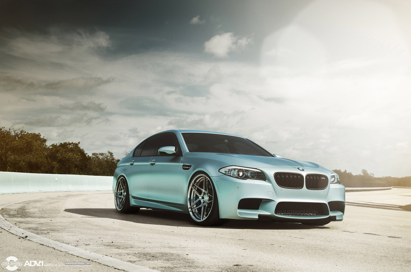 2014_ADV1_Tuning_wheels_cars_BMW_F10_M_5_1600x1060.jpg