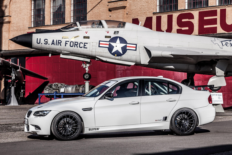 2013_RS_Racingteam_BMW_RS_M3_tuning_t_3000x1999.jpg