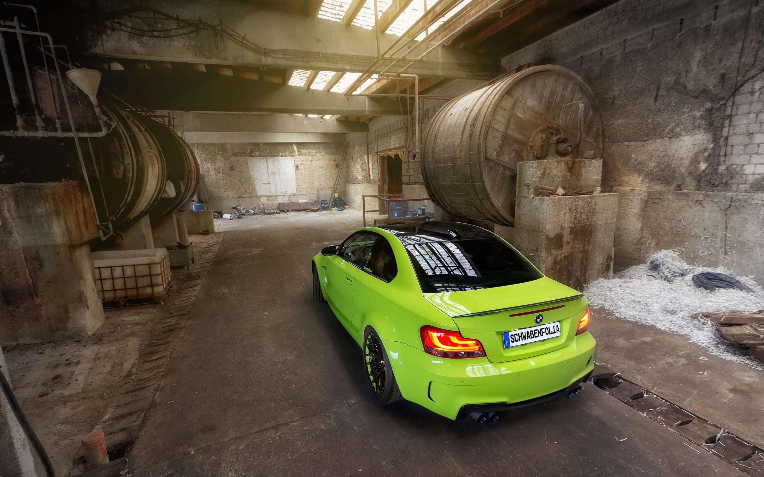 2013_SchwabenFolia_BMW_Series_1_M_Coupe_tuning___g_2560x1600.jpg